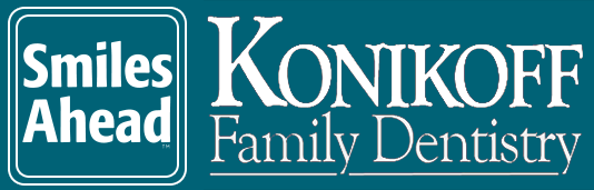 Konikoff Family Dentistry